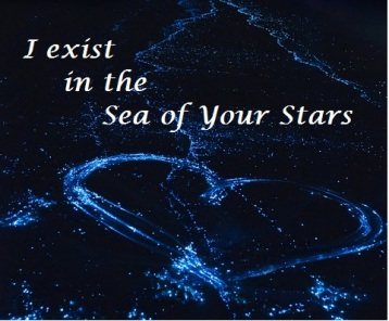 seaofstars