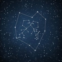 loveconstellation